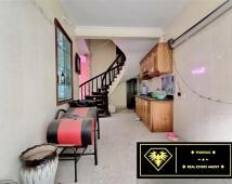 ♦️⭐️♦️ Bán nhà 3,5 tầng mặt ngõ to: ⭐️ Trần Nguyên Hãn - Niệm Nghĩa - Lê Chân - Hải Phòng