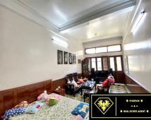 ♦️⭐️♦️ Bán nhà 3 tầng mặt đường : ⭐️ Lãn Ông - Hoàng Văn Thụ - Hồng Bàng - Hải Phòng