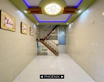 ♦️⭐️♦️ Bán nhà 2 tầng ngõ nông : ⭐️ Tô Hiệu - Hồ Nam - Lê Chân - Hải Phòng