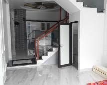 Bán nhà 4 tầng Tái Định Cư Phương Khê, Kiến An. Giá 2.75 tỷ