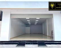 ♦️⭐️♦️ Bán nhà mặt đường ô tô vào nhà : ⭐️ Bạch Đằng - Hạ Lý - Hồng Bàng - Hải Phòng