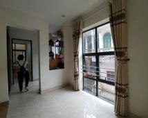 Chủ gửi bán nhà 5 tầng  đường 6m Tô Hiệu Lê Chân.0704171922