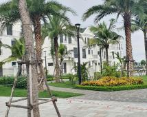 Nhà 4,5 tầng  khu Sao Biển Vinhomes Marina Lê Chân.0704171922