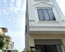 ♦️⭐️♦️ Bán nhà 3 tầng mặt ngõ ô tô để cửa : ⭐️ 267 Lê Thánh Tông - Máy Chai - Ngô Quyền - Hải Phòng