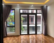 Bán 2 căn nhà 2,7 tỷ tại Him Lam Hùng Vương, mặt tiền 4,2m, hướng ĐB, đường trước nhà 12m. Lh 0967084289
