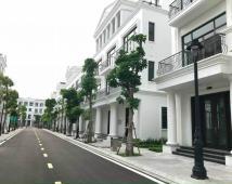 Nhà 4,5 tầng view công viên khu San Hô Vinhomes Marina Lê Chân.0704171922