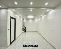 ♦️⭐️♦️ Bán nhà 3 tầng ngõ nông : ⭐️ Hàng Kênh - Hàng Kênh - Lê Chân - Hải Phòng
