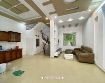 ♦️⭐️♦️ Bán nhà 3 tầng ô tô đỗ cửa : ⭐️ Trực Cát - Thiên Lôi - Vĩnh Niệm - Lê Chân - Hải Phòng