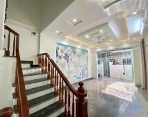 ♦️⭐️♦️ Bán nhà 4 tầng ngõ nông thẳng tắp : ⭐️ Lạch Tray - Đằng Giang - Ngô Quyền - Hải Phòng