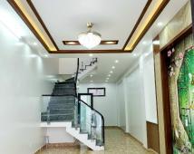 Bán nhà 3 tầng trong ngõ An Đà !!!!