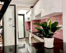 ♦️⭐️♦️ Bán nhà 2 tầng xinh xắn : ⭐️ Hàng Kênh - Hàng Kênh - Lê Chân - Hải Phòng