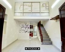 ♦️⭐️♦️ Bán nhà 2,5 tầng kinh doanh tốt : ⭐️ Tô Hiệu - Hồ Nam - Lê Chân - Hải Phòng
