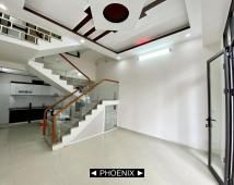 ♦️⭐️♦️ Bán nhà 3 tầng ngõ nông : ⭐️ Vĩnh Cát - Thiên Lôi - Vĩnh Niệm - Lê Chân - Hải Phòng