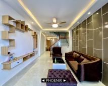 ♦️⭐️♦️ Bán nhà 3 tầng Decor sang trọng : ⭐️ Trung Hành - Đằng Lâm - Hải An - Hải Phòng