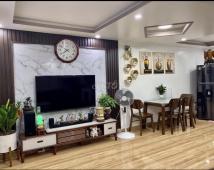 ♦️⭐️♦️ Bán nhà 3 tầng ngõ nông : ⭐️ Chu Văn An - Lê Lợi - Ngô Quyền - Hải Phòng