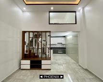 ♦️⭐️♦️ Bán nhà 3,5 tầng ngõ thông : ⭐️ Lạch Tray - Lạch Tray - Ngô Quyền - Hải Phòng