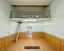 ♦️⭐️♦️ Bán nhà 1,5 tầng kiên cố : ⭐️ Lê Lợi - Lê Lợi - Ngô Quyền - Hải Phòng