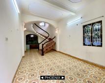 ♦️⭐️♦️ Bán nhà 2 tầng lô góc : ⭐️ Đà Nẵng - Cầu Tre - Ngô Quyền - Hải Phòng