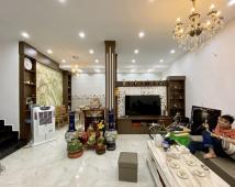 ♦️⭐️♦️ Bán nhà 5 tầng đẳng cấp VILLA : ⭐️ Miếu Hai Xã - Dư Hàng - Lê Chân - Hải Phòng