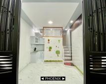 ♦️⭐️♦️ Bán nhà 4 tầng ngõ nông : ⭐️ Trần Nguyên Hãn - Niệm Nghĩa - Lê Chân - Hải Phòng