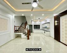 ♦️⭐️♦️ Bán nhà 4 tầng ngõ to : ⭐️ Nam Pháp 1 - Đằng Giang - Ngô Quyền - Hải Phòng