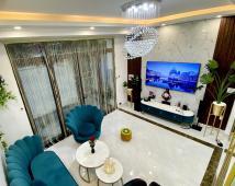 ♦️⭐️♦️ Bán nhà 3 tầng siêu đẳng cấp : ⭐️ Vạn Kiếp - Thượng Lý - Hồng Bàng - Hải Phòng