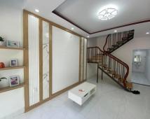 Bán căn nhà còn mới sạch sẽ GIÁ CHỈ 1,75tỷ tại Trại Chuối Hồng Bàng. Lh 0967084289.