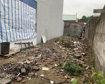 Bán đất khu Kha Lâm Kiến An, ngõ oto đỗ cửa, 85m2, giá 9xx. LH: 0906 111 599
