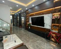 Bán căn Vinhomes Marina, Lê Chân, Hải Phòng giá rẻ 8 tỷ