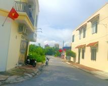 Bán lô đất tại chung Cư Đại Đồng Kiến Thuỵ giá rẻ nhất thị trường 12tr/m2. Lh: 0356.019.093