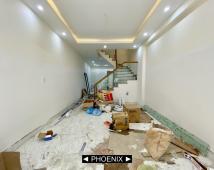 ♦️⭐️♦️ Bán dãy nhà 3 tầng đang hoàn thiện : ⭐️ Trung Hành - Đằng Lâm - Hải An - Hải Phòng