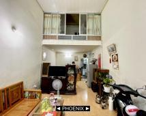 ♦️⭐️♦️ Bán nhà 1,5 tầng kiên cố : ⭐️ Phạm Hữu Điều - Niệm Nghĩa - Lê Chân - Hải Phòng