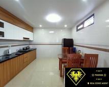 ♦️⭐️♦️ Bán nhà 3,5 tầng ngõ nông : ⭐️ Miếu Hai Xã - Dư Hàng Kênh - Lê Chân - Hải Phòng