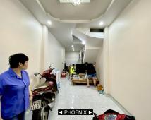 ♦️⭐️♦️ Bán nhà 2 tầng có thể kinh doanh nhỏ : ⭐️ Bạch Đằng - Hạ Lý - Hồng Bàng - Hải Phòng