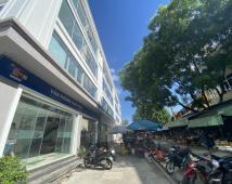 Mở bán hơn 30 căn shophouse 5 tầng chỉ với 1,5 tỷ tại núi đèo thủy nguyên ___Lh :0988714200
