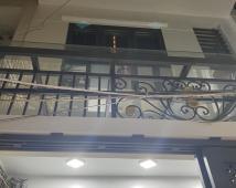 Bán nhà Ngõ Phương Lưu - Đông Hải 1 - Hải An - Hải Phòng