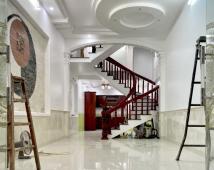 ♦️⭐️♦️ Bán nhà 4 tầng trong khu cao cấp : ⭐️ Phạm Tử Nghi - Nghĩa Xá - Lê Chân - Hải Phòng