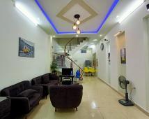 ♦️⭐️♦️ Bán nhà 3 tầng ngõ to : ⭐️Tổ 2 Xóm Trung - Đằng Giang - Ngô Quyền - Hải Phòng