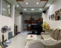 ♦️⭐️♦️ Bán nhà 4 tầng mặt ngõ ô tô đỗ cửa : ⭐️ Hùng Duệ Vương - Thượng Lý - Hồng Bàng - Hải Phòng