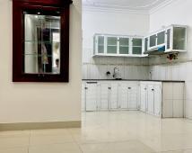 ♦️⭐️♦️ Bán nhà 4 tầng ngõ nông : ⭐️ Lê Quýnh - Điện Biên Phủ - Máy Tơ - Ngô Quyền - Hải Phòng