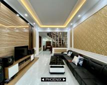♦️⭐️♦️ Bán nhà 4 tầng khu cao cấp : ⭐️ Trần Nguyên Hãn - Niệm Nghĩa - Lê Chân - Hải Phòng